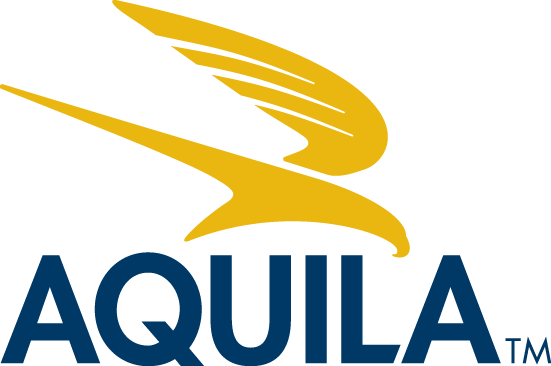 Aquila Commercial Home
