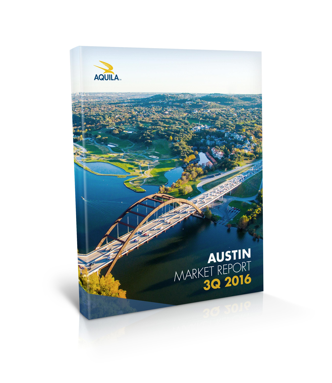 Q3 2016 Austin Market Report Book Cover 5 Mockup.png