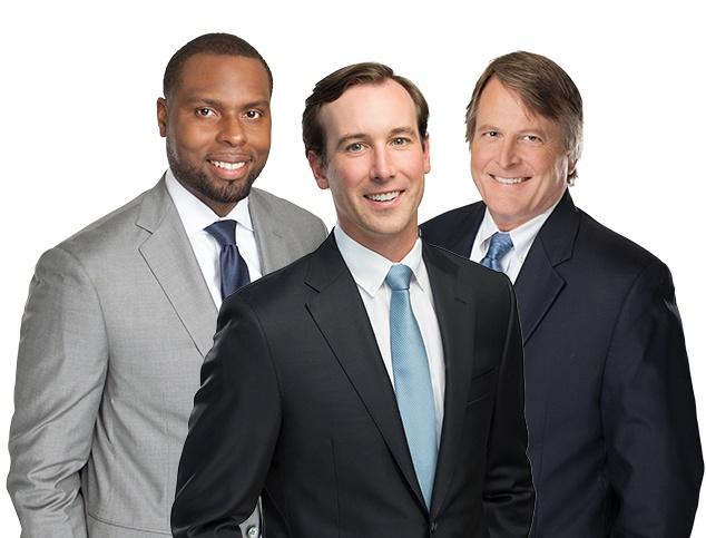 Investment Team.jpg